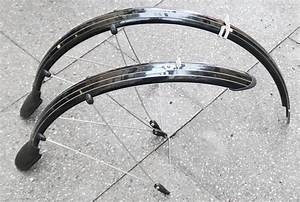 Gmx Rechnung Bekommen : fahrrad schutzblech 28 schwarz 56 mm breit neu ~ Themetempest.com Abrechnung