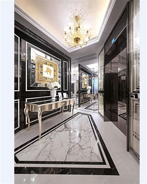 modern classic interior meet the interior of your dreams