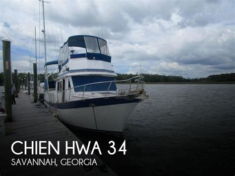 Project Boats For Sale In Georgia by Chien Hwa Boats For Sale Pop Yachts