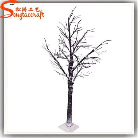 decoration tronc d arbre decoration tronc d arbre 28 images jardin exotique un tronc d arbre devient un 233 l 233