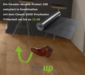 Unterlage Für Vinylboden : parador vinyl classic 2050 verlegen produktinfo room up magazin ~ Watch28wear.com Haus und Dekorationen