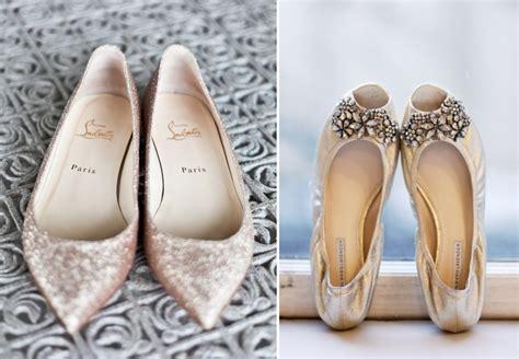Outdoor Wedding Shoes Wedding Style Modern Weddings