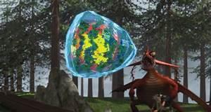 changewing ou transformasa | School of Dragons | How to ...