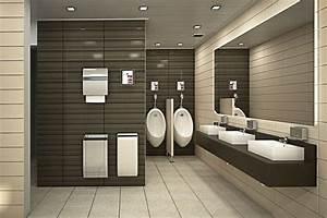 Inspiring ideas to obtain Contemporary bathroom design ...