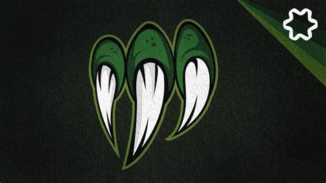 simple  sport sports logo creation   team