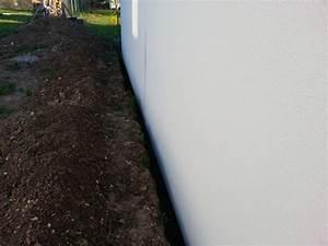Noppenbahn Richtig Anbringen : noppenbahn richtig anbringen cheap anschlieend soll fr den die noppenbahn an die kellerwand ~ Watch28wear.com Haus und Dekorationen