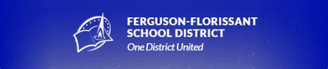schooltransportation search ferguson florissant school district
