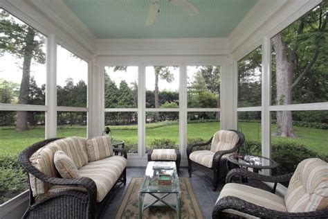 Screened In Porch Cost Calculator how much does a screen porch cost in 2019 inch calculator