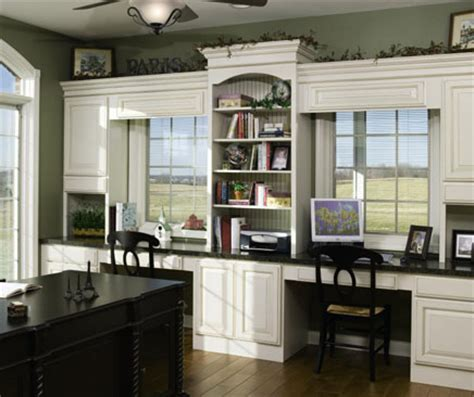 built in cabinets 48603 estate decora browse cabinetry