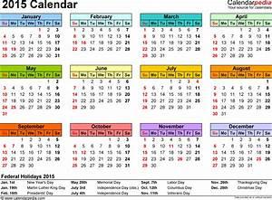 Calendar, crestin Ortodox 2018