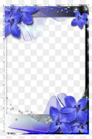 wedding clipart borders  frames transparent png
