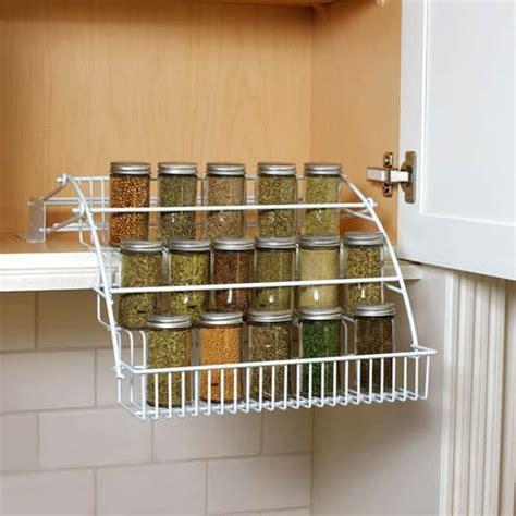 modular kitchen accessories manufacturer  andhra pradesh