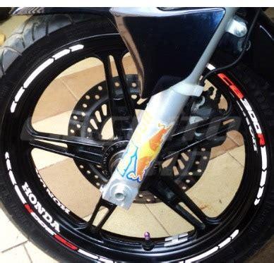 friso e adesivo interno refletivo roda honda cb 300 r mod01 r 99 90 em mercado livre