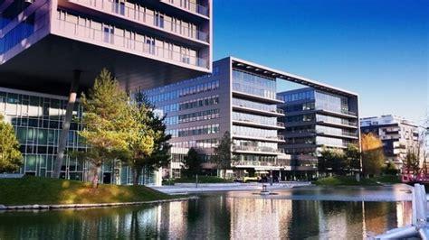 Haus Kaufen München Neubau neubau immobilien in m 252 nchen neubau m 252 nchen
