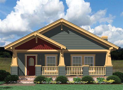 wilmington manufactured home floor plan  modular floor plans