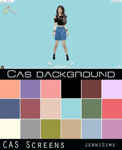 Sims 4 Background The 25 Best Sims 4 Cas Background Ideas On
