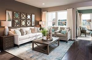 Pulte Partners With Rachael Ray For New Model Home Styles