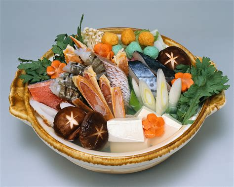 bazar cuisine tags food and cultural bazaar valley community