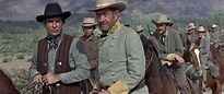 Download Arizona Raiders (1965) YIFY Torrent for 1080p mp4 ...