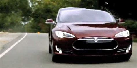 View Cheapest Tesla Car Price Background