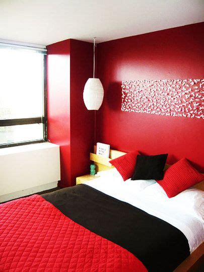 best colors for bedroom best colors for your bedroom according to science color