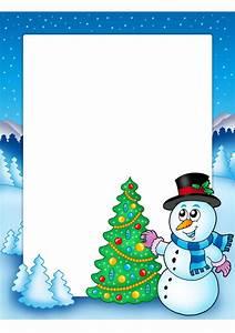 Weihnachtskarten Mit Foto Kostenlos Ausdrucken : gutschein weihnachten ausdrucken ~ Haus.voiturepedia.club Haus und Dekorationen