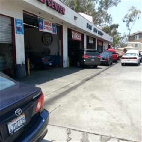 bc advance auto repair auto repair santa ana ca