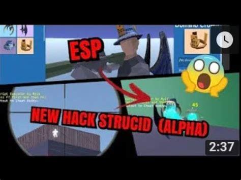 wrd esp roblox hackscript strucid counter blox