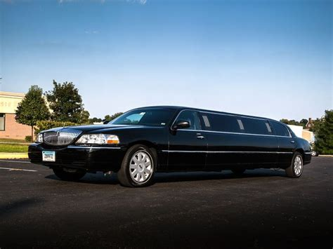 Limousine Rental Nyc by Nyc Limousines Luxury Limousine Rental