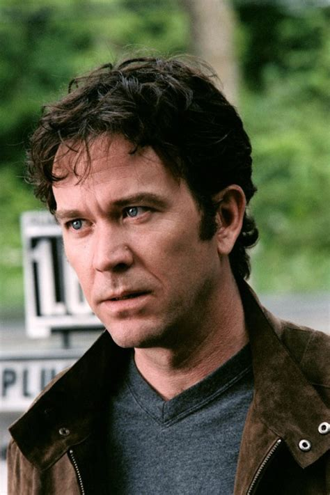 timothy hutton worth timothy hutton timothy hutton imdb