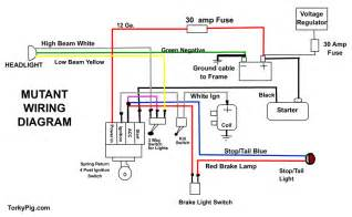 similiar 3 position ignition switch diagram keywords wire ignition switch diagram 3 wire boat ignition switch wiring