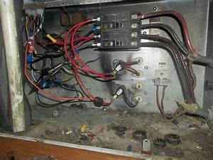 45 Electric Furnace Wiring Diagram  Electric Furnace