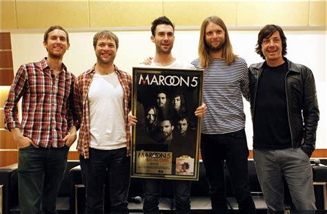 maroon 5 members maroon 5 members 2013 www pixshark images