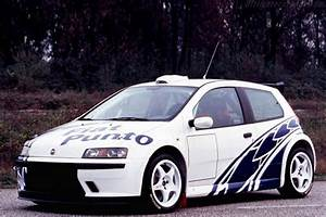 Fiat Punto 2002 : 2002 fiat punto abarth rally images specifications and information ~ Medecine-chirurgie-esthetiques.com Avis de Voitures
