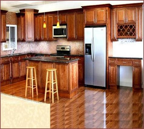 home depot prefabricated kitchen cabinets prefab kitchen cabinets home depot prefab kitchen