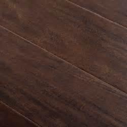 walnut floor tiles exotica walnut wood plank porcelain tile wall and floor tile atlanta by floor decor