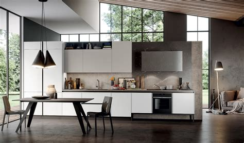cucina arredo 3 cucina moderna arredo3 casa trasacco italia