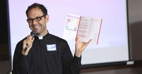 jobs catholic leadership institute