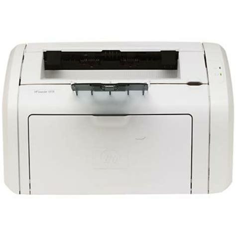 Browse hp laserjet toner and enjoy free shipping on. HP LaserJet 1018 Toner günstig online kaufen - FairToner.de