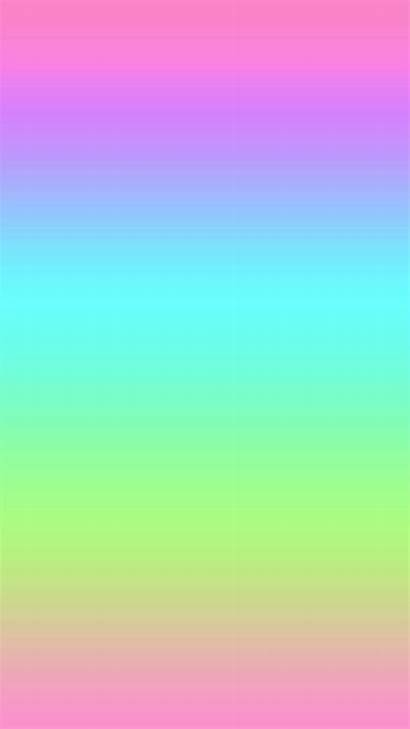 Rainbow Colors Wallpapers Android Phone Background Backgrounds