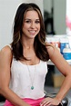 Pin on Lacey Chabert is #1 by far
