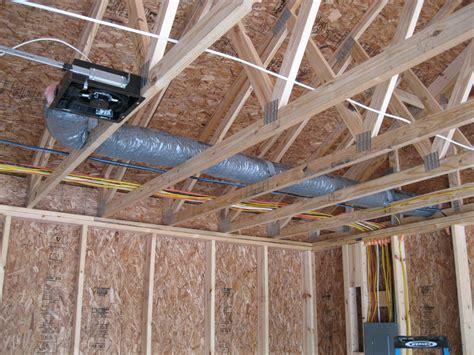 how to ventilate a garage iaq indoor air quality habitat gtr evergreen house