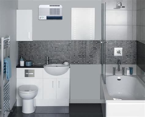 Dehumidifier For Bathroom Mold The Most Outstanding Benefits Of Hvac Upgrades At Home