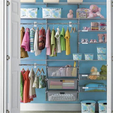 closet organizers modern magazin