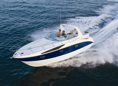 Speed Boats For Sale In Goa by Yacht Charter Mumbai Mumbai Yacht Rental Boat Party