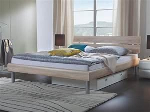 Bett 120x200 Weiß : bett weiss 120x200 preisvergleich die besten angebote online kaufen ~ Frokenaadalensverden.com Haus und Dekorationen