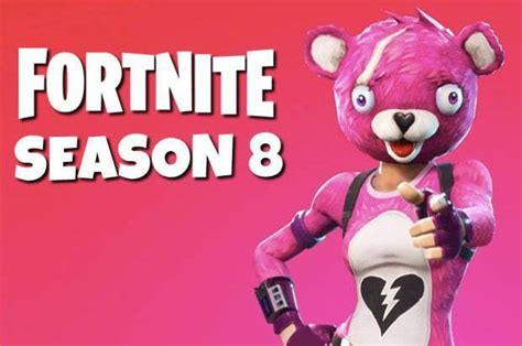 fortnite season  leaks  fortnite twitter accounts