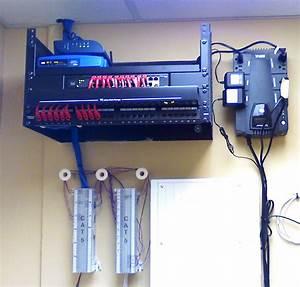 Itek Voice  U0026 Data  Pbx  U0026 Voip Phone Systems  Tv  Audio Video  Security Cameras  Intercoms