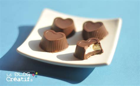 recette chocolat maison facile