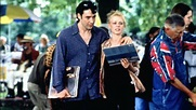 John Cusack on the 'good mischief' that led to 'High ...